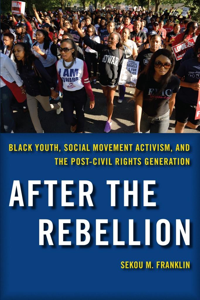 black social movements essay