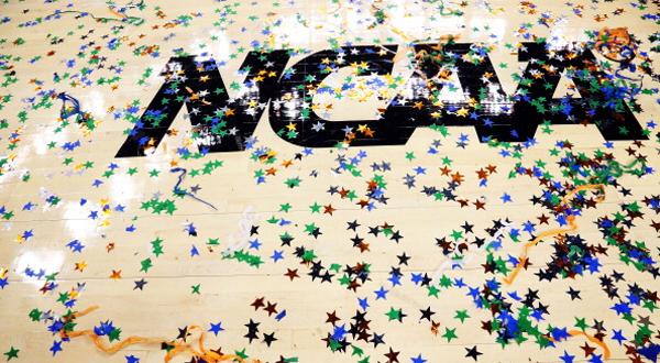 MarchMadness-confetti
