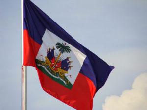 Haitian-flag3