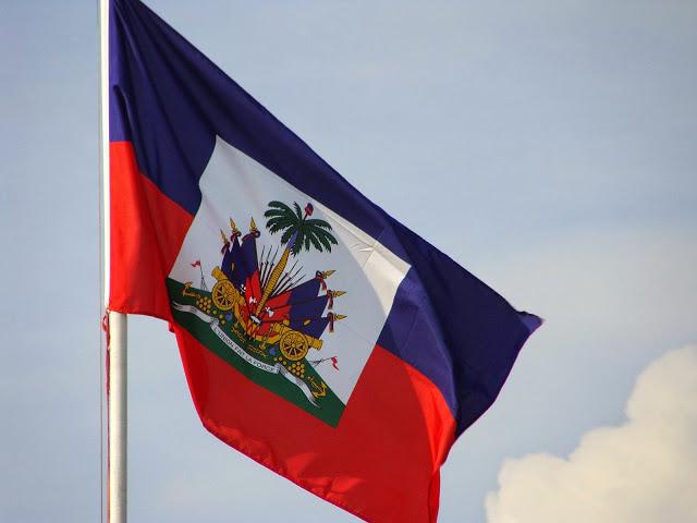 Celebrating Revolutionary Blackness: Haitian Flag Day ...