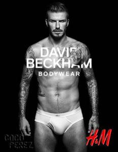 david-beckham-h-and-m-underwear-ad__oPt