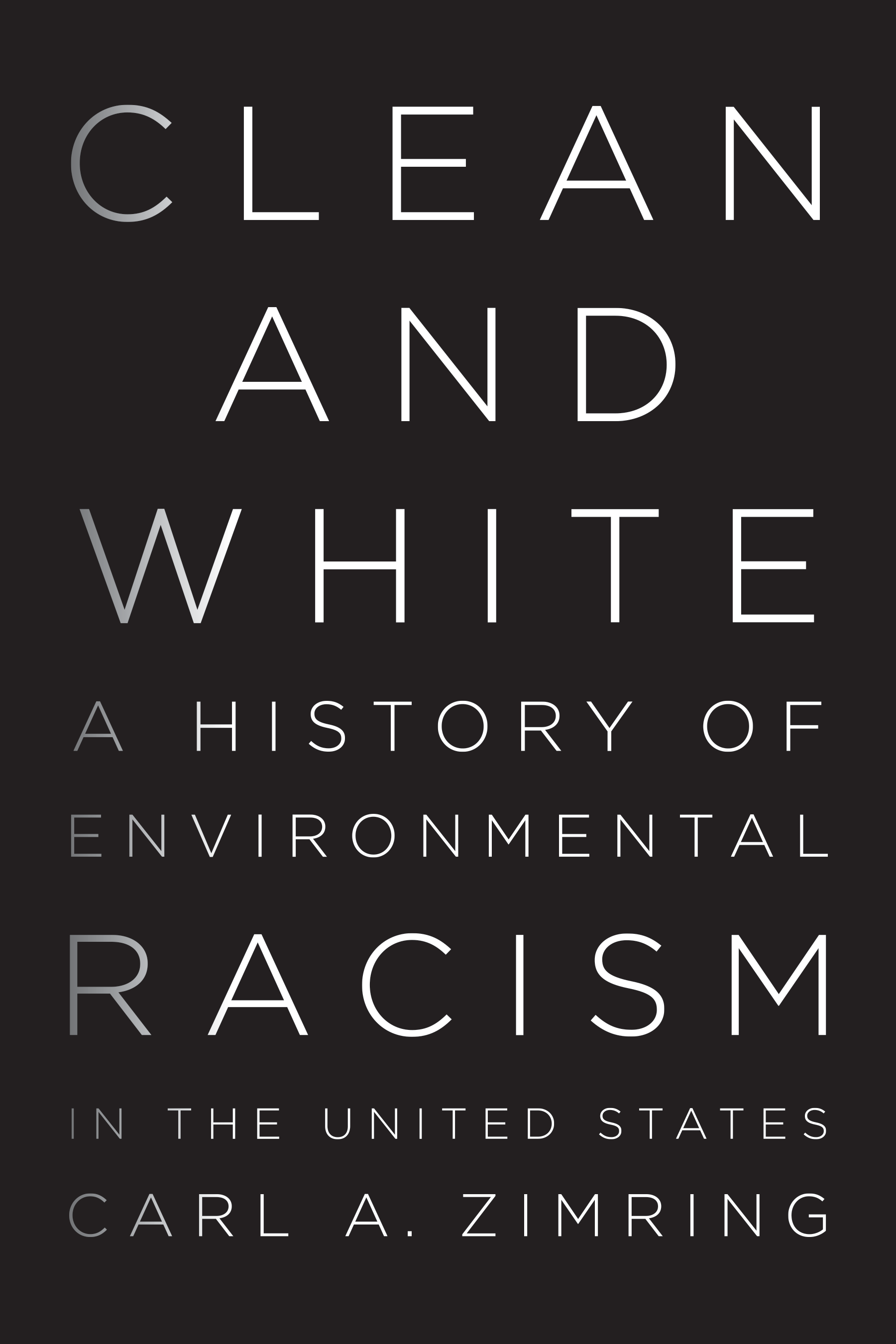 a comprehensive history of the racism in the united states of america Best states healthiest communities  so the next time you see someone questioning whether institutional racism exists in america, there's an obvious answer to the question we may not like it.