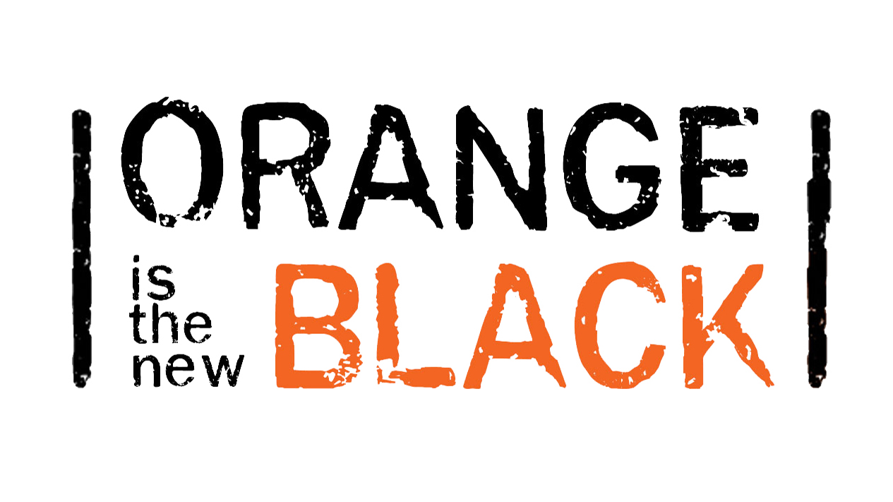 the price of freedom in orange is the new black from the square. Black Bedroom Furniture Sets. Home Design Ideas