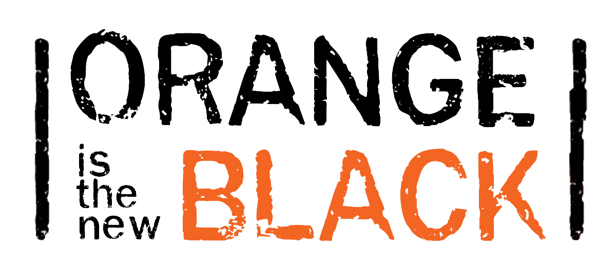 Orange_is_the_new_Black 3.0