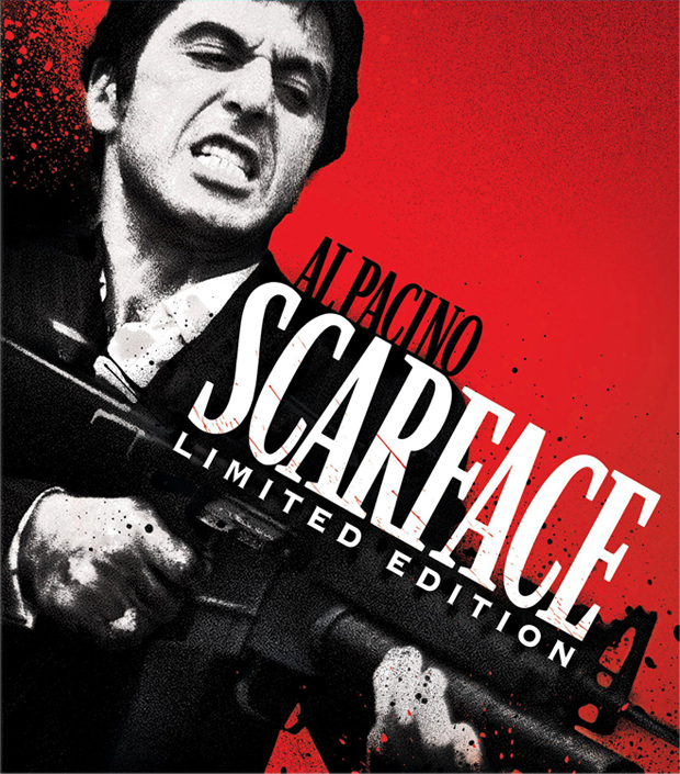 scarface-kingpins-of-design-copy