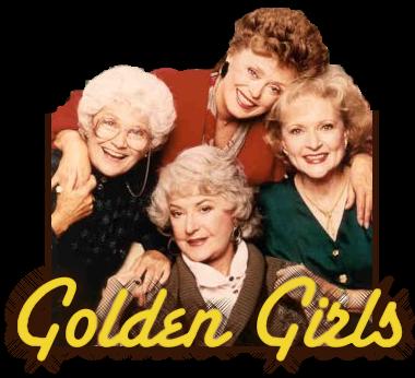 golden_girls-1p0f-copy