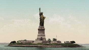#Read Up and Celebrate NYC Immigrant Heritage Week!