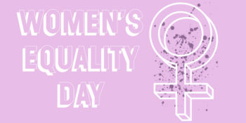 Women's Equality Day Reading List