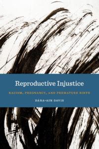 Reproductive Injustics