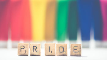 Reading with Pride: An eBook Special