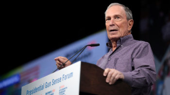 An Ambiguous Apology from Michael Bloomberg Might Perpetuate Misunderstanding of Stop-and-Frisk