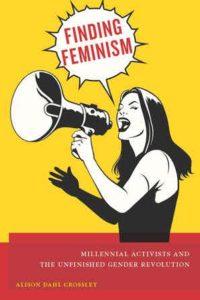 Finding Feminism