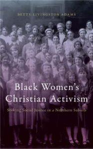 Black Women's Christian Activism