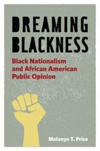 Dreaming Blackness