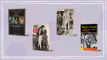 Marc Stein Recommends: A Reading List
