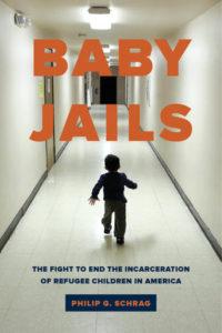 Baby Jails