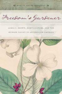 Freedom's Gardener