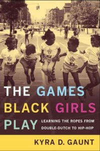 The Games Black Girls Play