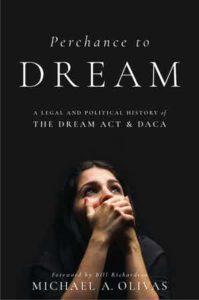Perchance to DREAM